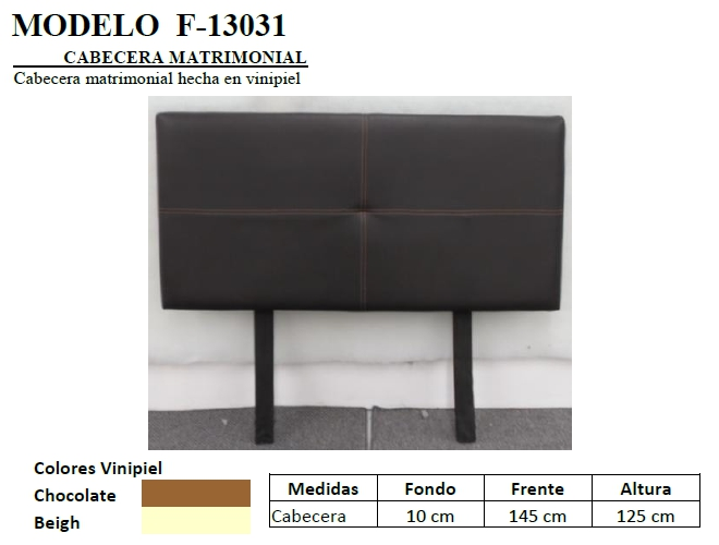 Index of /images/Muebles